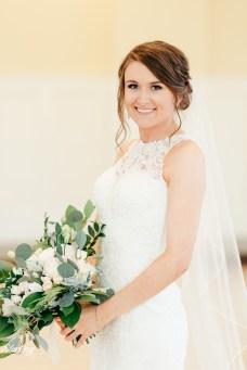 Cydney_bridals(i)-46
