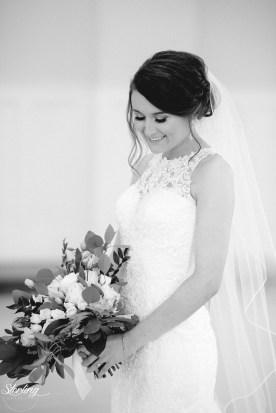 Cydney_bridals(i)-48