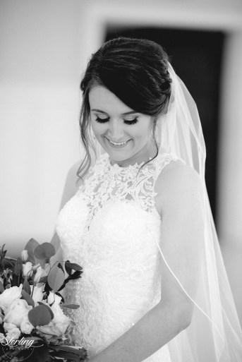 Cydney_bridals(i)-52