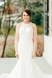 Cydney_bridals(i)-55
