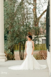 Cydney_bridals(i)-59