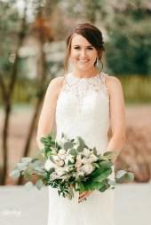 Cydney_bridals(i)-79