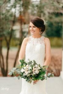 Cydney_bridals(i)-80
