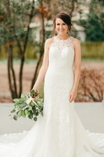 Cydney_bridals(i)-87