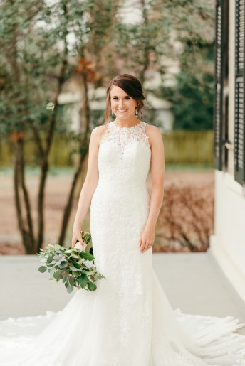 Cydney_bridals(i)-88