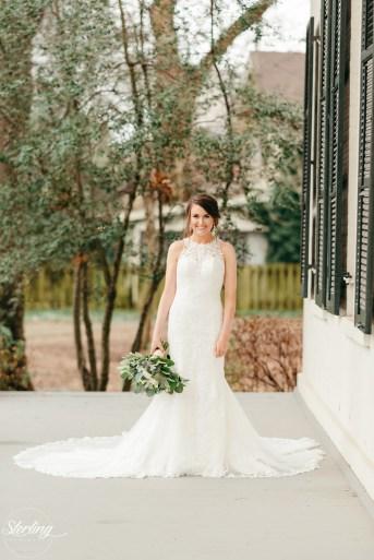 Cydney_bridals(i)-90