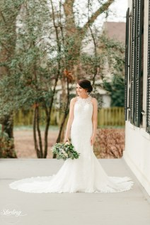 Cydney_bridals(i)-91