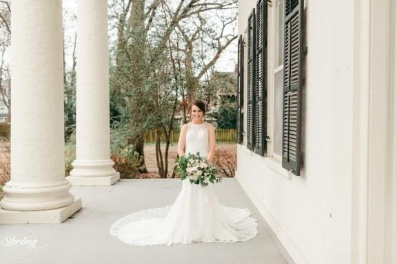 Cydney_bridals(i)-92