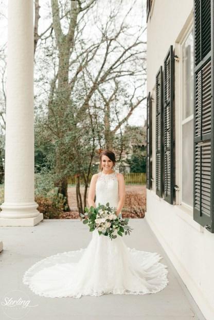 Cydney_bridals(i)-93
