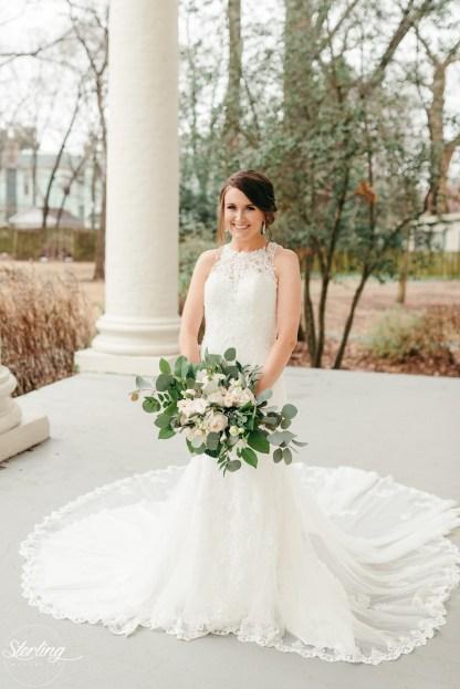 Cydney_bridals(i)-94