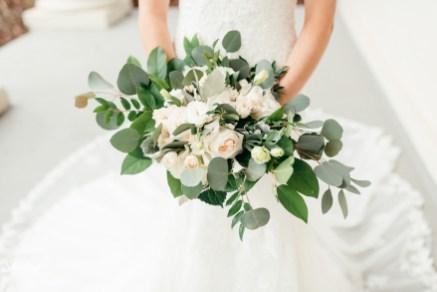 Cydney_bridals(i)-96