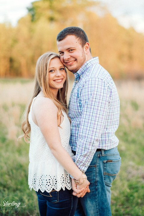 BreAnna_Dustin_engagements(i)-111