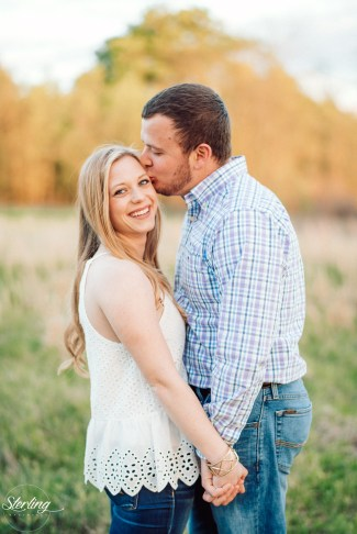 BreAnna_Dustin_engagements(i)-112