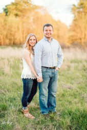 BreAnna_Dustin_engagements(i)-118
