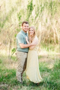 BreAnna_Dustin_engagements(i)-12