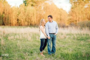 BreAnna_Dustin_engagements(i)-120