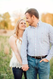 BreAnna_Dustin_engagements(i)-122