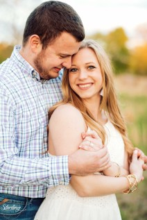 BreAnna_Dustin_engagements(i)-130