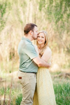 BreAnna_Dustin_engagements(i)-15