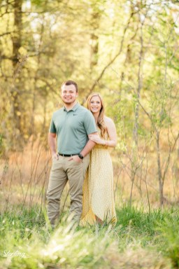 BreAnna_Dustin_engagements(i)-24