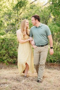 BreAnna_Dustin_engagements(i)-31