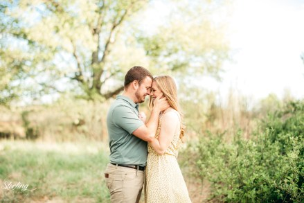 BreAnna_Dustin_engagements(i)-43