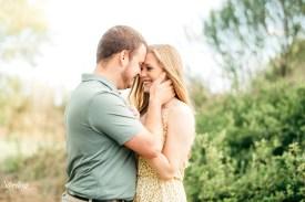 BreAnna_Dustin_engagements(i)-44