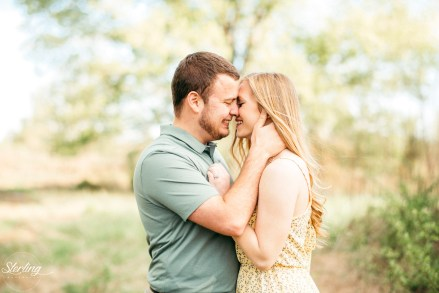 BreAnna_Dustin_engagements(i)-46