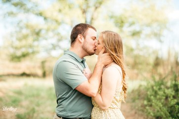 BreAnna_Dustin_engagements(i)-47