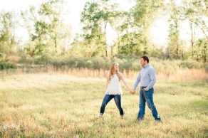 BreAnna_Dustin_engagements(i)-50