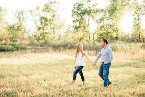 BreAnna_Dustin_engagements(i)-51
