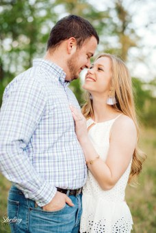 BreAnna_Dustin_engagements(i)-63