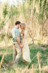 BreAnna_Dustin_engagements(i)-7