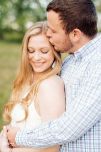 BreAnna_Dustin_engagements(i)-73