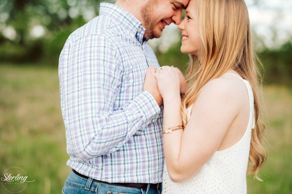 BreAnna_Dustin_engagements(i)-77