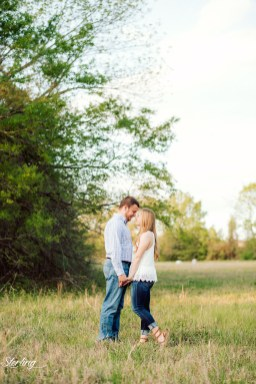 BreAnna_Dustin_engagements(i)-82