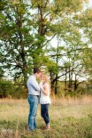 BreAnna_Dustin_engagements(i)-88