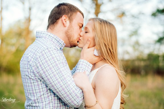 BreAnna_Dustin_engagements(i)-92