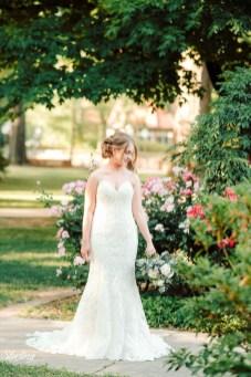 Savannah_bridals18_(i)-11