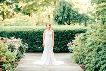 Savannah_bridals18_(i)-15