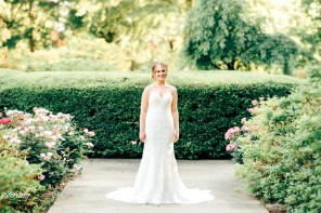 Savannah_bridals18_(i)-16