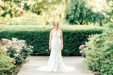 Savannah_bridals18_(i)-16