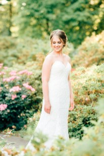 Savannah_bridals18_(i)-22