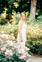 Savannah_bridals18_(i)-26