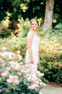 Savannah_bridals18_(i)-26