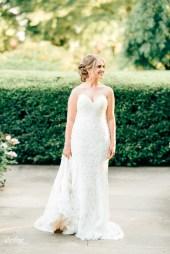 Savannah_bridals18_(i)-27