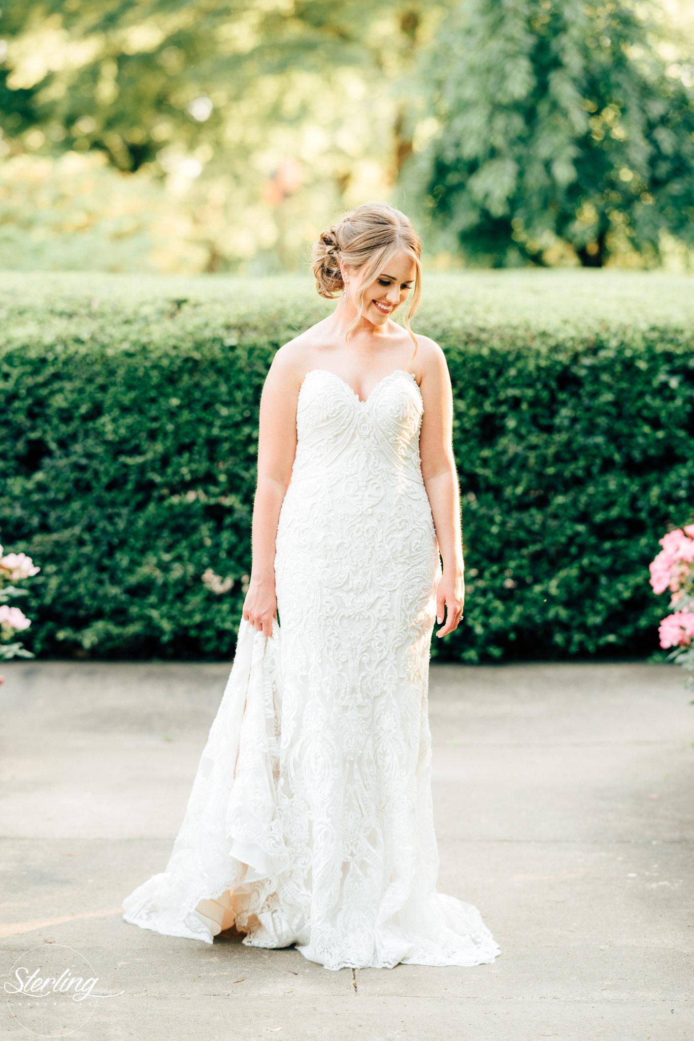 Savannah_bridals18_(i)-28