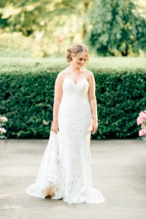 Savannah_bridals18_(i)-28