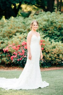 Savannah_bridals18_(i)-29