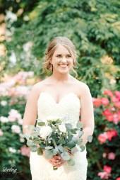 Savannah_bridals18_(i)-3